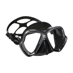Maska Mares X-Vision (6 kolorów)