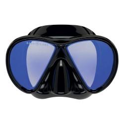 Maska Aqualung Horizon DS (2 opcje)