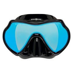 Maska Aqualung Mistique DS (2 opcje)