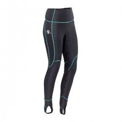 Spodnie Scubapro K2 Medium (Damskie)