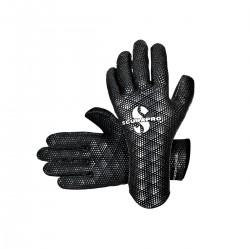Rękawice Scubapro Rebel D-Flex 2.0 (3mm)