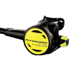Atomic Ti2 Tytan