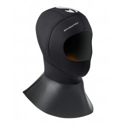 Scubapro Everflex Hood 6/5mm