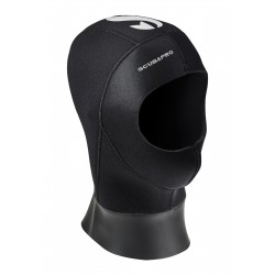 Scubapro Seal Hood 6/4mm