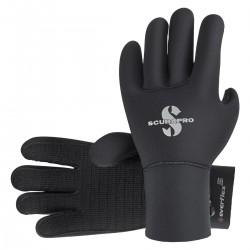 Rękawice Scubapro Everflex 5mm