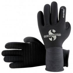 Rękawice Scubapro Everflex 3mm
