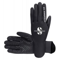 Rękawice Scubapro Seamless 1,5mm