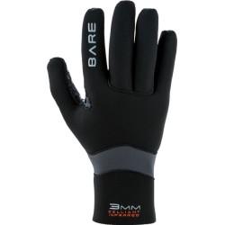 Bare 3mm Ultrawarmth Glove