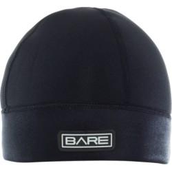 Bare Neo Beanie 2mm