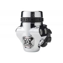 Apeks FSR/XTX 200 (I stopień)