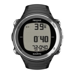 Suunto D4F (Freediving)