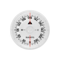 Suunto SK8 (Kapsuła)