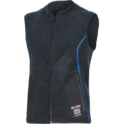 Bare SB System Mid Layer Vest