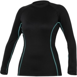 Bare Ultrawarmth Base Layer bluza damska