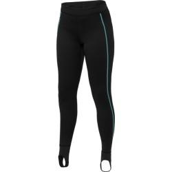 Bare Ultrawarmth Base Layer spodnie damskie