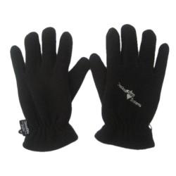 Rękawice docieplające 40g Thinsulate