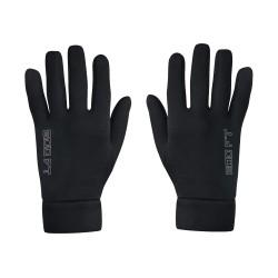 Mola Mola 600 FT rękawiczki termoaktywne