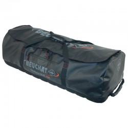 Beuchat Explorer Roll (120 L.)