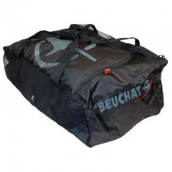 Beuchat Mesh Bag (75 l.)