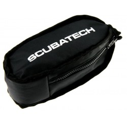 Scubatech - torba na konsolę