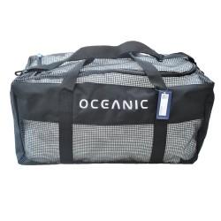Oceanic Mesh Duffle Bag (97 L.)