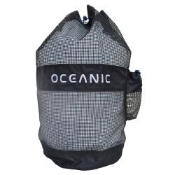 Oceanic Mesh Backpack-Plecak (72 L.)