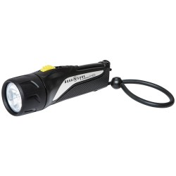 Aqualung Lumen HD