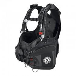 Scubapro X-Black