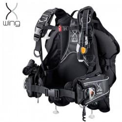 Tusa X-Wing