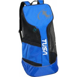 TUSA MESH BACKPACK 81L (BA-103)
