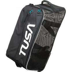 TUSA ROLLER BAG 92L (BA-301)