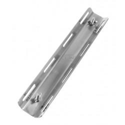 TecLine Adapter ze śrubami nierdzewny 670 g
