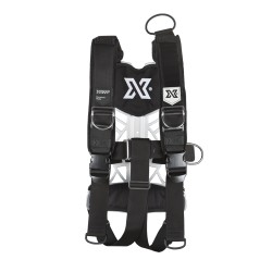 XDEEP UPRZĄŻ NX SERIES ULTRALIGHT DELUXE