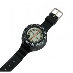 Kompas TecLine X7 na pasku