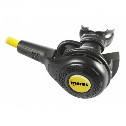 Mares Abyss Navy Octo