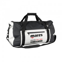 Mares Cruise Dry Bags 55L