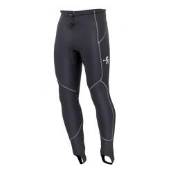 Spodnie Scubapro K2 Medium (Męskie)
