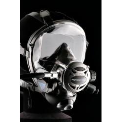 Maska pełnotwarzowa Oce...f Neptun Space Extender