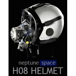 Kask do maski Oceanreef Neptun