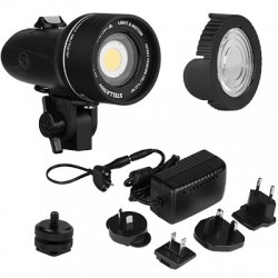 LIGHT & MOTION STELLA 1000/2500UW