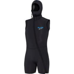Bare 7mm Sport S-Flex Vest