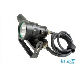 Hi-Max H01 SLIM 3500lm (Latarka)