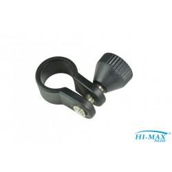 Uchwyt HI-MAX ID 28
