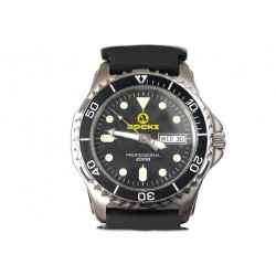 Apeks Professional Dive Watch (Męski)