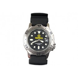 Apeks Professional Dive Watch (Damski)