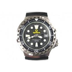 Apeks 500m Dive Watch
