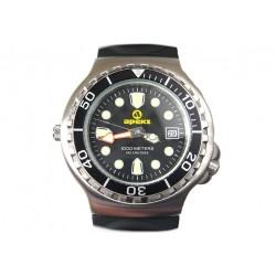 Apeks 1000m Dive Watch