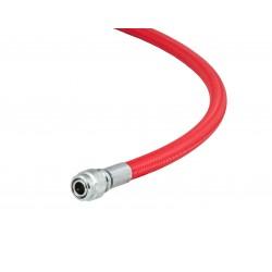 Wąż do inflatora Miflex 56 cm - 5 kolorów