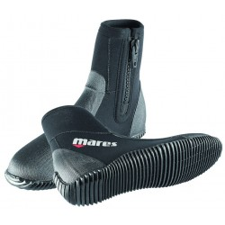 Buty Mares Classic NG 5mm