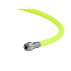 Wąż do inflatora Miflex 90 cm - 7 kolorów